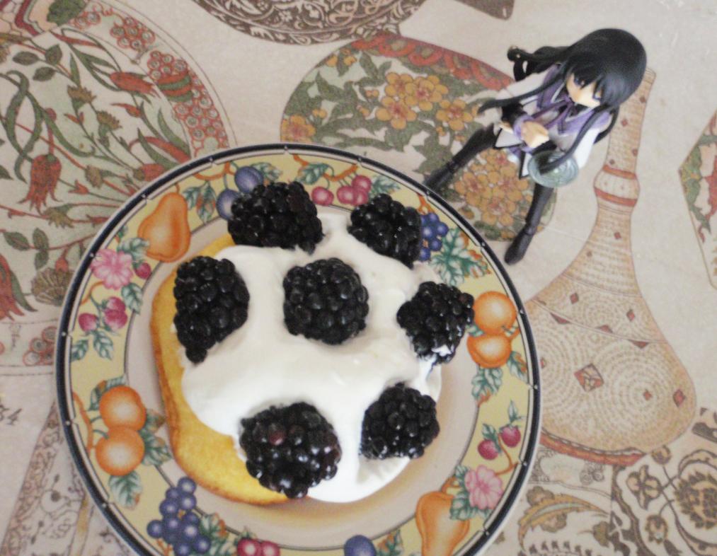 Mio-blackberry-shortcake02