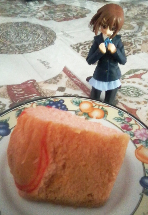 Yui-strawberry-creme-cake-02