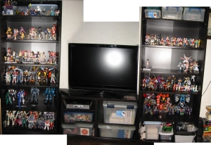 Toy-collection-2014