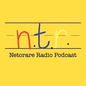 NTR-Radio-logo-2015