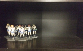 ll-figma-collection02